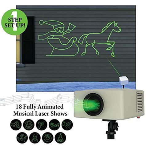mr lights sounds laser 2 0 mr laser light decore