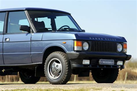 1988 range rover classic collector quality new 4 2l engine well sorted range rover classic 1988 classicargarage de