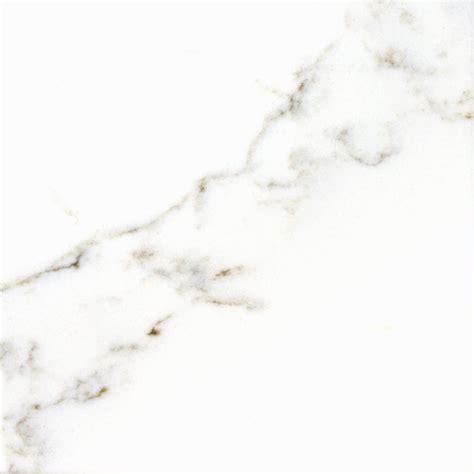 White Backsplash Tile For Kitchen by Statuario Pentalquartz