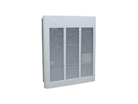 220 volt baseboard heaters marley baseboard heaters berko marley eng qmark lfk304