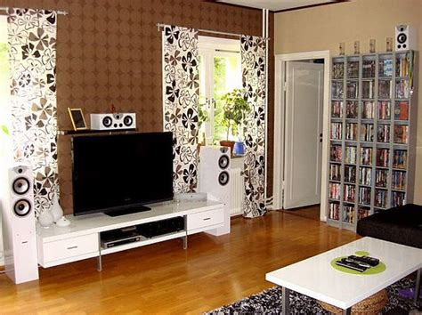 best tv size for living room what is the best size tv for my living room ayathebook com