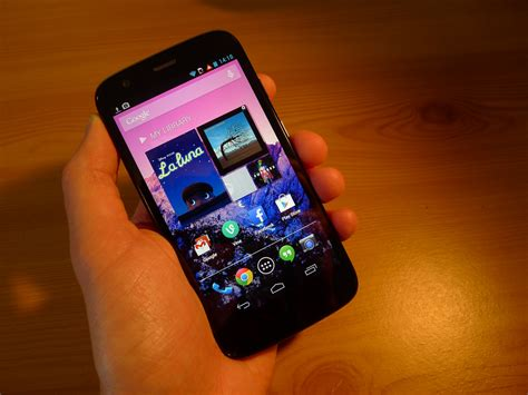 moto g review moto g review the best budget android smartphone