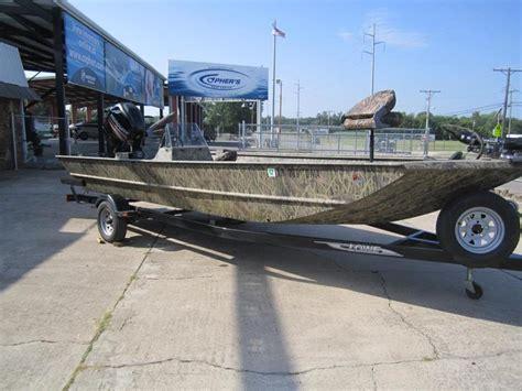 jon boats for sale arkansas jon boats for sale in fort smith arkansas