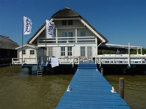 haus am see neusiedlersee haus im see juli 2011 15 willkommen im facettenreich