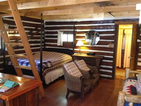 Pioneer Guest Cabins Crested Butte Co by O Be Joyful Trail Crested Butte Picture Of Pioneer