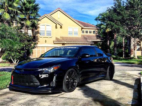 rims for scion tc new wheels on 2014 scion tc with pictures scionlife