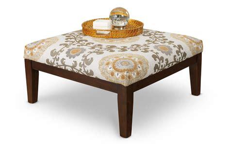 square cocktail ottoman error hom furniture