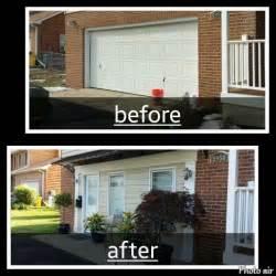 garage door conversion 1000 images about garage conversion on pinterest garage