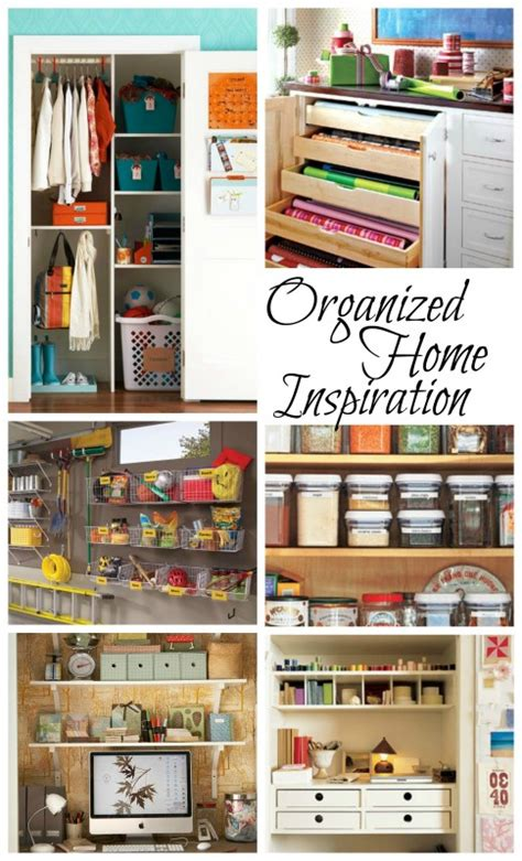 organizing home ideas fabulous home organizing ideas