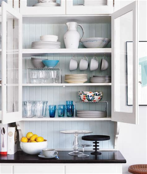kitchen cupboard organizing ideas conquer clutter in cupboards and cabinets smart ideas