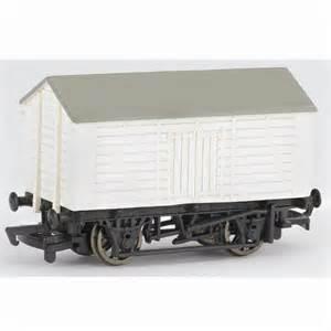 Art Van Clearance Patio Furniture Thomas And Friends Salt Wagon Wayfair