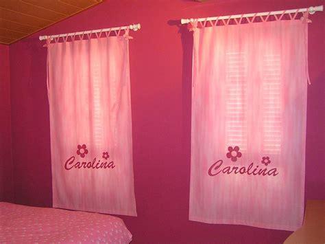 como hacer cortinas con trabillas error interno facilisimo