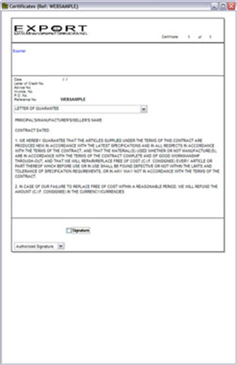 customs pro forma invoice air waybill dock receipt fedex international waybill cafta