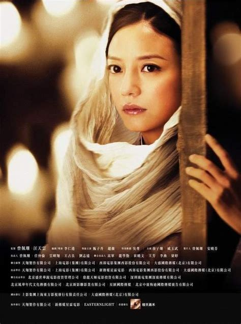 film terbaru zhao wei zhao wei movies www imgkid com the image kid has it
