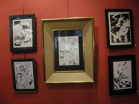 Cabinet Des Curieux by Exposition Fumetti Neri Au Cabinet Des Curieux Bd Kult