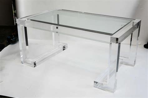 glass table cover glass table cover house photos