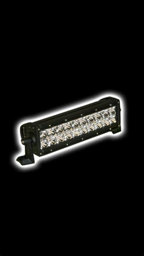 Affordable Led Light Bars Best 25 20 Light Bar Ideas On Led Wall Lights Industrial Lighting And Vanity Light Bar