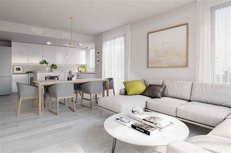 mijas apartments for sale la cala de mijas apartment for sale