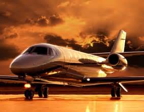 luxury jets passion for luxury most expensive private jets in the world
