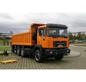 MAZ MAN TruckJPG  Wikipedia