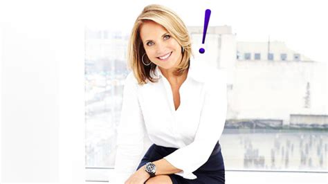 katie couric job why katie couric s yahoo job will change news forever
