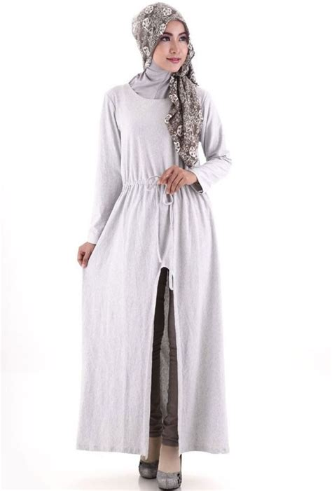 Kaos Islami 080 101 best images about busana muslim on models