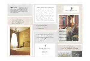 bed amp breakfast motel print template pack from serif com