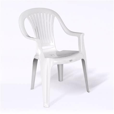 plastic outdoor furniture plastic garden chair weddingbee