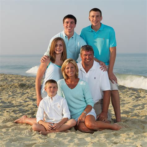 422 best family picture ideas images on pinterest family beach photos photo ideas bing images family beach