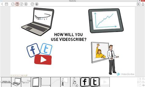Videoscribe Whiteboard Animation Video Creation Software Whiteboard Animation Template Free