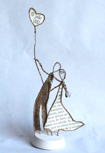 26 best copper projects images on wire crafts