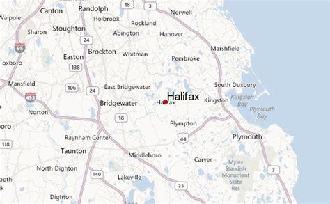 Halifax Address Finder Halifax Massachusetts Location Guide