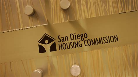 san diego housing commission section 8 modern san diego housing commission photo home gallery