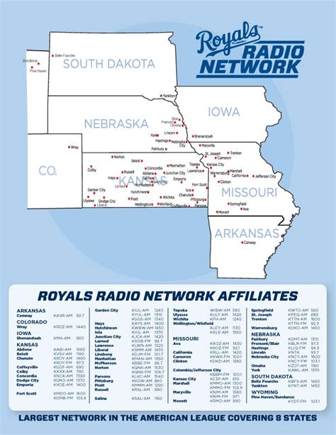 printable kansas city royals baseball schedule 2018 royals radio network royals com schedule