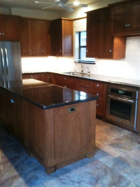 Custom Kitchen Countertops Custom Kitchen Countertops 38 Dc Kitchens And Baths 281 793 8288