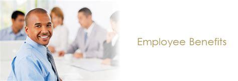 ulster savings bank insurance employee benefits