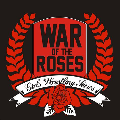 wars of the roses wars of the roses