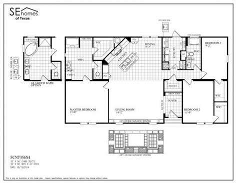 southern energy homes floor plans southern energy homes floor plans image mag