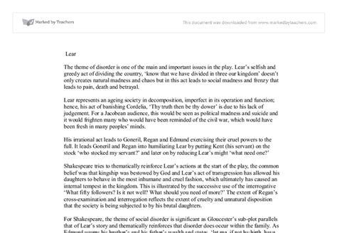 4 Paragraph Essay Outline by 4 Paragraph Essay Outline