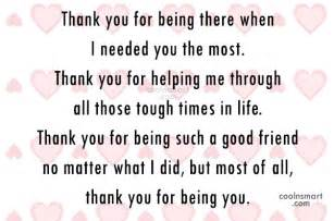 Thank You Letter Friend Quotes Thank You Funny Quotes For Co Workers Quotesgram