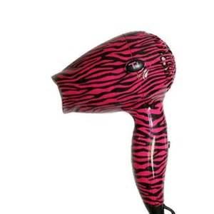Mini Hair Dryer Reviews creative technology ti creative styling mini bebe hair