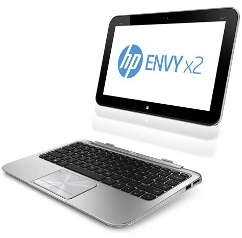 hp envy x2 hybrid specifications and price details gadgetian