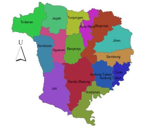 erafone kabupaten sukoharjo jawa tengah april 2011 bocah blora mustika