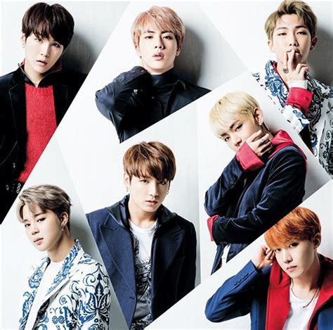 Bts Best Of Bts Reguler Korea Ver cdjapan the best of bts bangtan boys japan edition regular edition bts bangtan boys