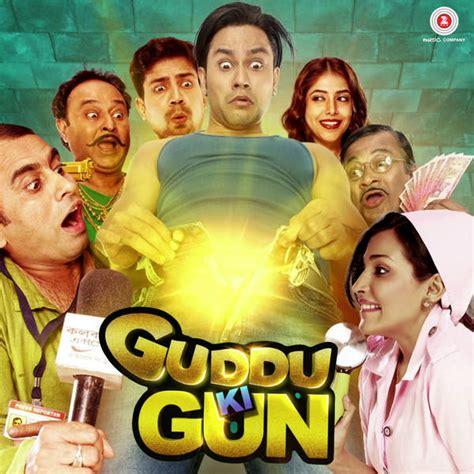 film guddu ki gan lol imagine watching these 10 bollywood films after