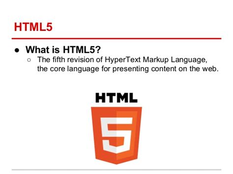 what is pattern in html5 responsive web design with html5 and css3