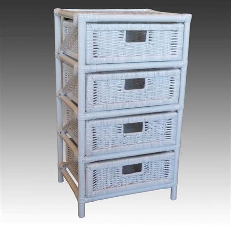 wicker chest of drawers target wicker storage chest target white wicker rattans storage