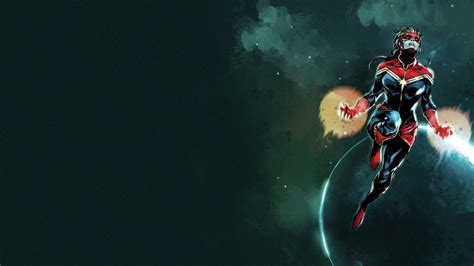marvel layout twitter captain marvel wallpapers wallpaper cave
