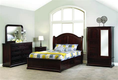 amish vintage collection bedroom set bedroom sets amish traditions wv