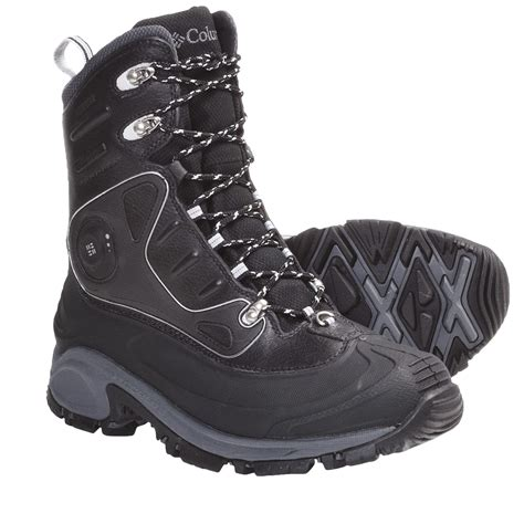 electric boots columbia omni heat electric boots review taconic golf club